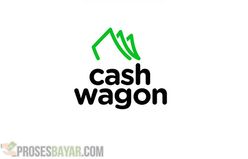 Cash Wagon