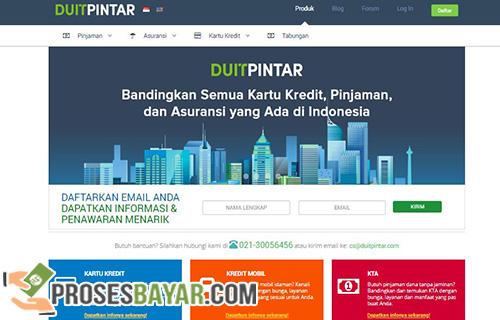 Duitpintar.com