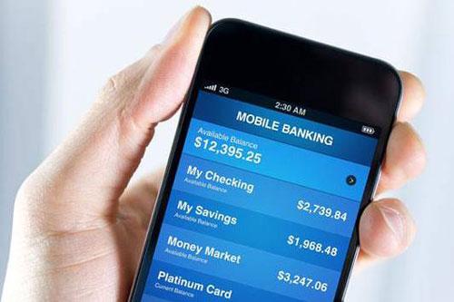 Jenis Transaksi SMS Bangking Mandiri