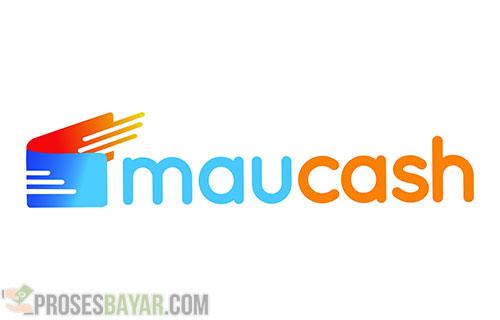 Maucash