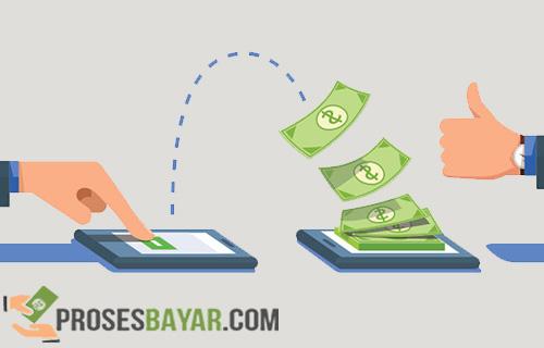 30 Pinjaman Online 24 Jam Langsung Cair Tanpa Jaminan 2020