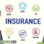 Apa itu Asuransi