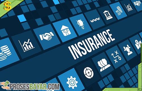 Tujuan Asuransi