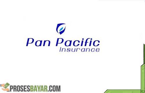 Asuransi Kesehatan Pan Pacific Insurance