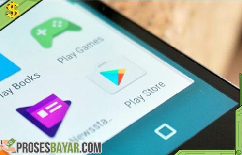 Cara Membeli Aplikasi di Play Store dengan Pulsa 3