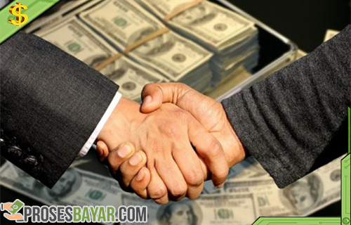 Cara Membeli Dollar di Bank Mandiri yang Praktis