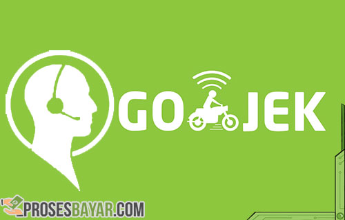 Email Gojek Support