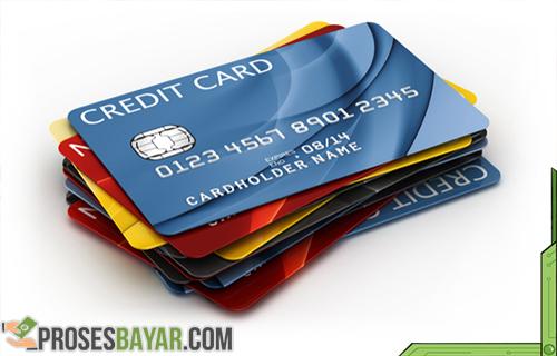 Kerugian Memilikii Kartu Kredit
