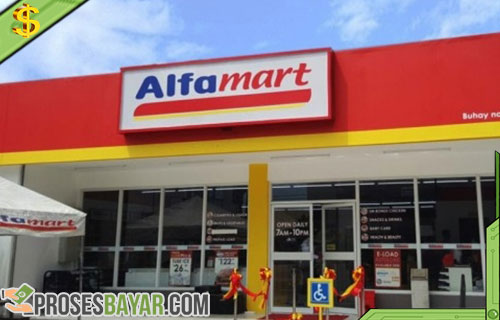 Beli Google Play Gift Card Murah di Alfamart