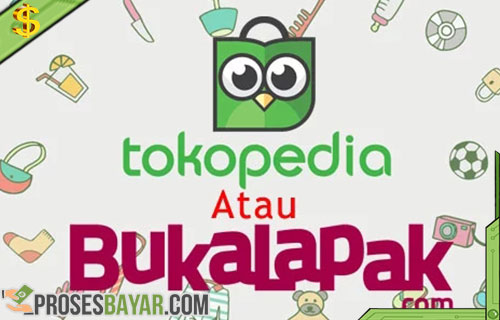 Beli Google Play Gift Card Murah via Online