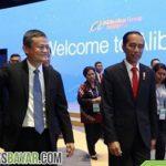 Cara Belanja Di Alibaba Indonesia Aman, Mudah dan Cepat