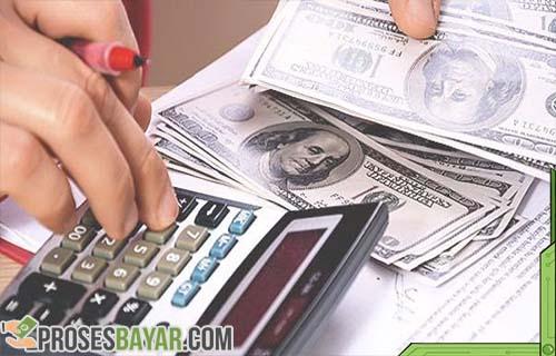Pembayaran Internasional