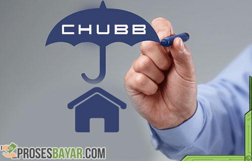 Asuransi Harta Benda Chubb