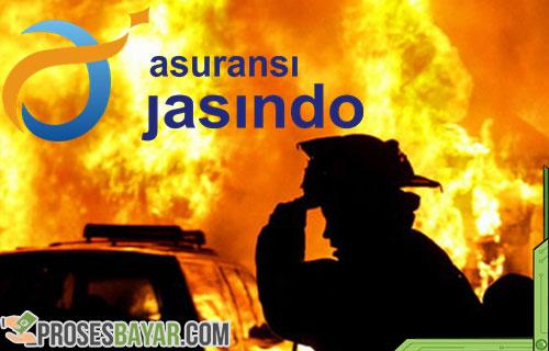 Asuransi Jasindo Kebakaran