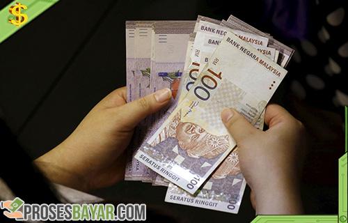 Cara Kirim Uang dari Malaysia ke Indonesia Via Online