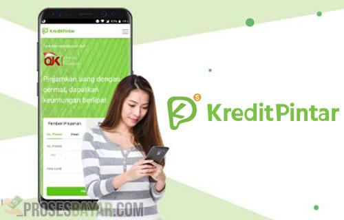 5 Aplikasi Pinjam Uang Untuk Mahasiswa Di Indonesia Prosesbayar