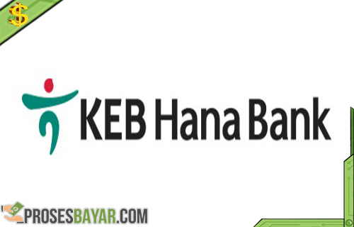 KTA Plus - KEB Hana Bank