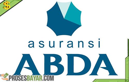 Asuransi ABDA Auto Insurance