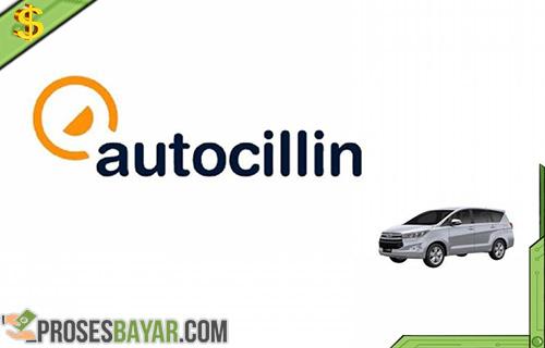 Asuransi Adira (Autocilin Auto Insurance)