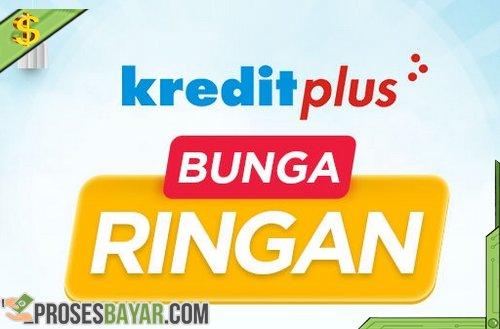 Cara Bayar Kredit Plus Via ATM BCA BRI Mandiri BNI Permata