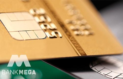 Cara Pembayaran Kartu Kredit Bank Mega