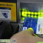 Cara Blokir ATM Mandiri Yang Hilang atau Tertelan