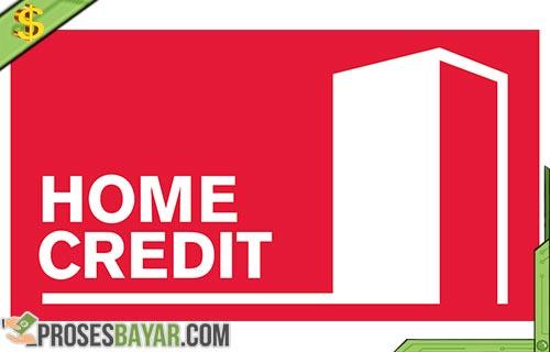 Cara Bayar Home Credit Lewat ATM Mandiri