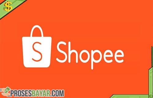 Cara Buka Toko Di Shopee Mudah dan Cepat