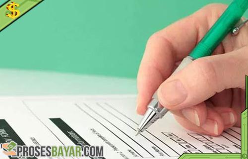 Syarat dan Cara Membuat SIUP Surat Izin Usaha Perdagangan