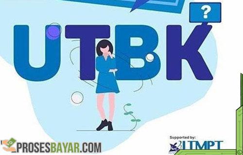 Cara Bayar LTMPT Lewat Semua Bank di Indonesia