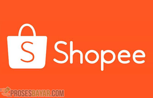 Cara Top Up ShopeePay Via Transfer Bank