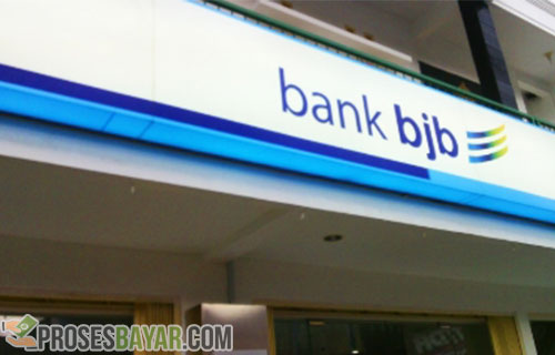 Bank Yang Di Dukung Oleh E-Samsat Jabar