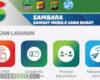 Cara Bayar Pajak Motor Online Bandung
