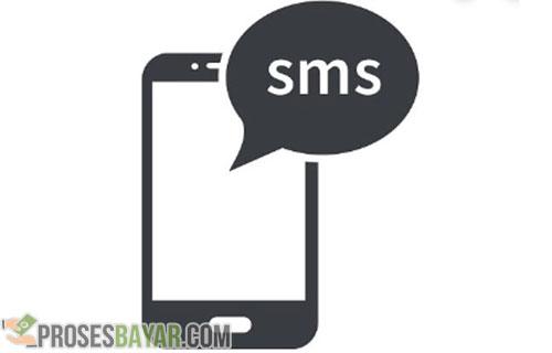 Cara Bayar Pajak Motor Online Bandung Lewat SMS Gateway