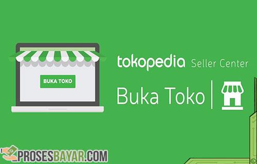 Cara Ganti Nama Toko di Tokopedia