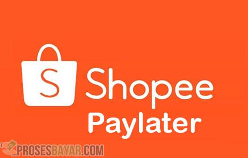 Cara Belanja Shopee dengan Shopee Paylater Terbaru