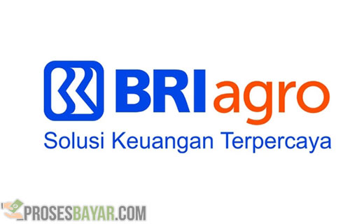 Kode Bank BRI Agroniaga
