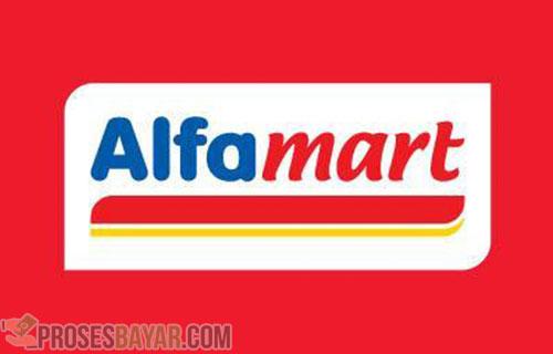 Bayar XL Home Fiber Lewat Alfamart
