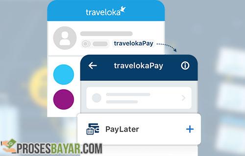 memilih PayLater