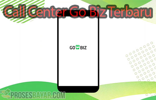 Call Center Go Biz