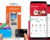 Cara Bayar Home Credit Lewat ATM BNI Terbaru