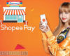 Cara Top Up ShopeePay Lewat Indomaret