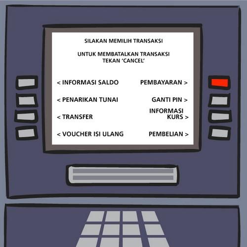 Pembayaran