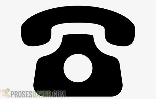 Telepon PLN