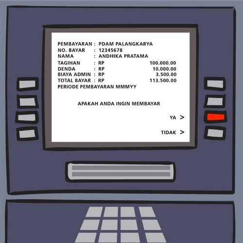 konfirmasi pembayaran 1