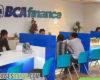 Cara Cek Angsuran BCA Finance Terbaru