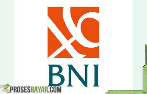 Isi Saldo Shopeepay ATM BNI