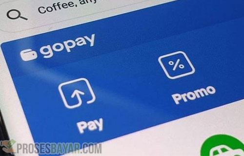 Keuntungan Bayar Alfamart Pakai GoPay