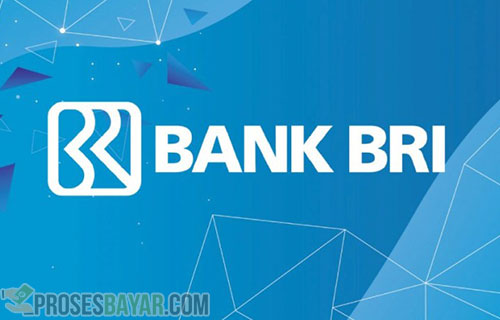 Lewat Bank BRI