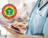 Cara Bayar Iuran PPNI Online Terbaru